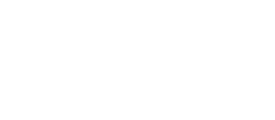 Chas Rowe Natural Voice Reel